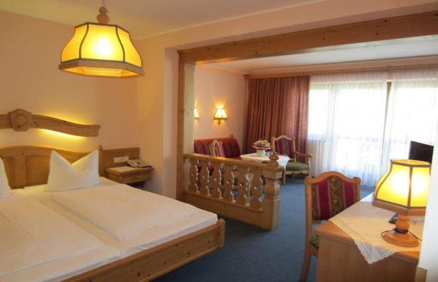 фото отеля Plainbrücke изображение №21