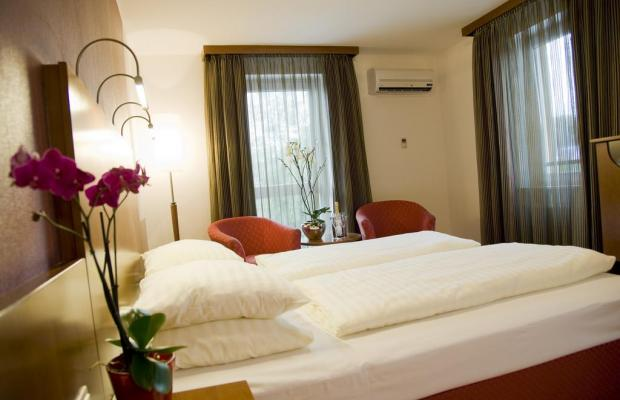 фото отеля Via Roma изображение №5
