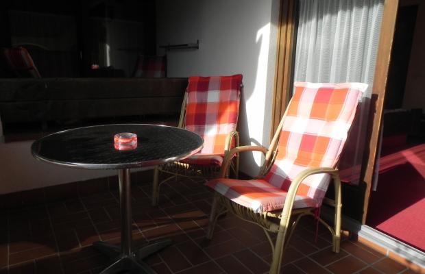 фото отеля Familienpark-Hotel Mittagskogel изображение №33