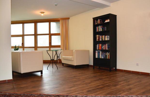 фото Parkhotel Brunauer (ex. Best Western Plus Parkhotel Brunauer) изображение №26