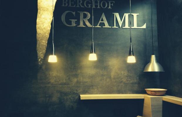 фото Berghof Graml изображение №14