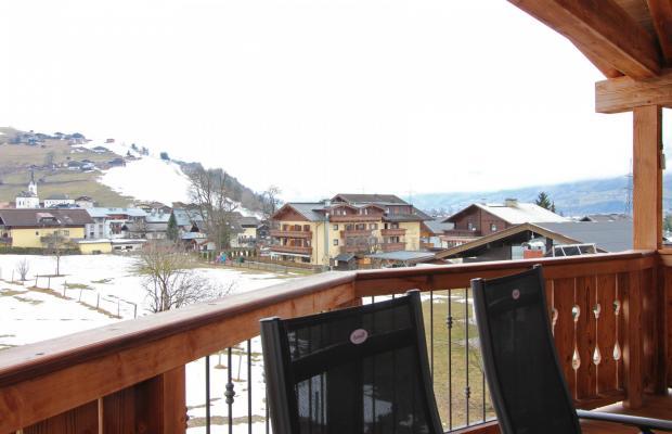 фото Avenida Mountain Resort изображение №62