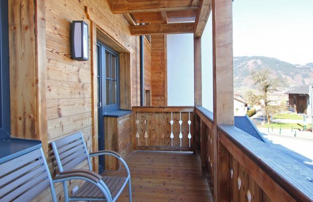 фото Avenida Mountain Resort изображение №2