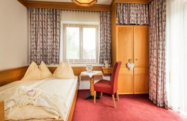 фото отеля Kur- & Sporthotel Garni Alpenhof  изображение №29