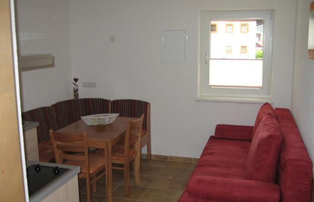 фотографии отеля Mrak изображение №11