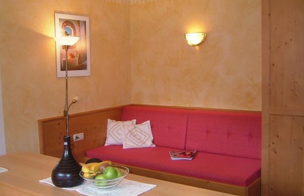 фотографии отеля Gustl's Ferienhausl изображение №11