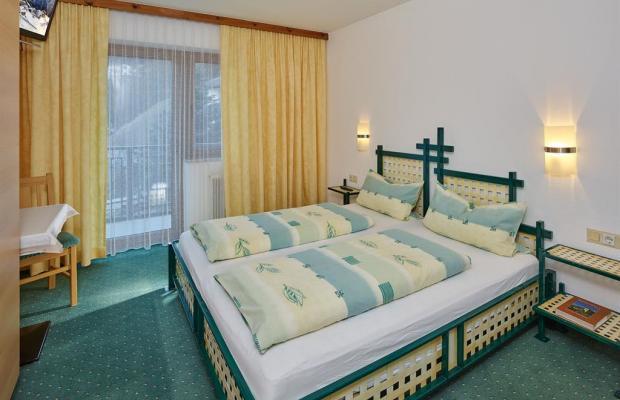 фото отеля Haus Am Hang изображение №25