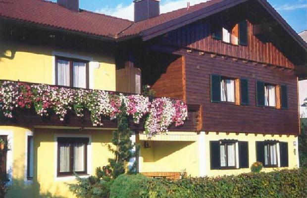 фотографии Haus Kernstock изображение №8
