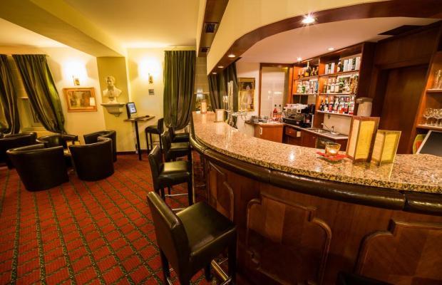 фотографии Goldenes Theater Hotel изображение №28