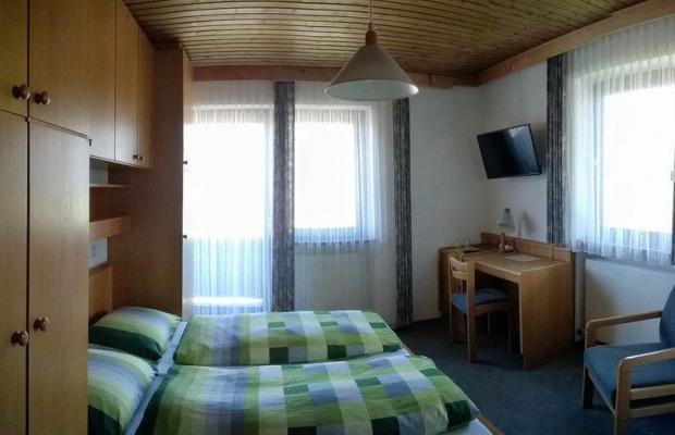 фотографии отеля Haus Moni изображение №15