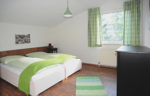 фото отеля Landhaus Achenbrunn изображение №13