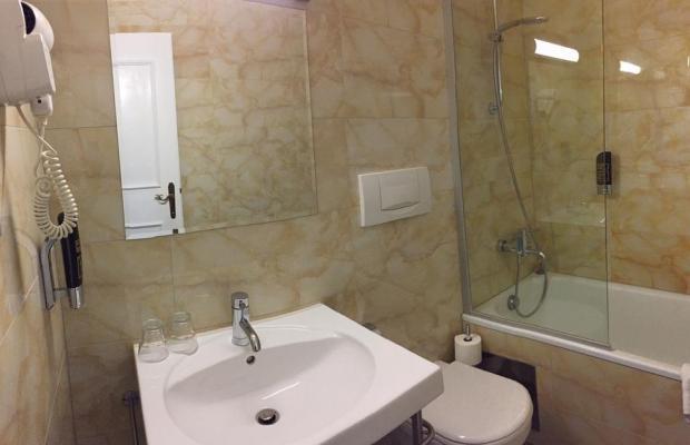 фото отеля Vogelweiderhof изображение №25