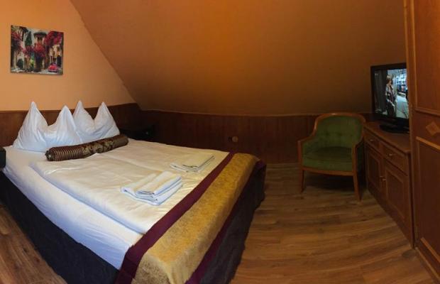 фото отеля Vogelweiderhof изображение №17