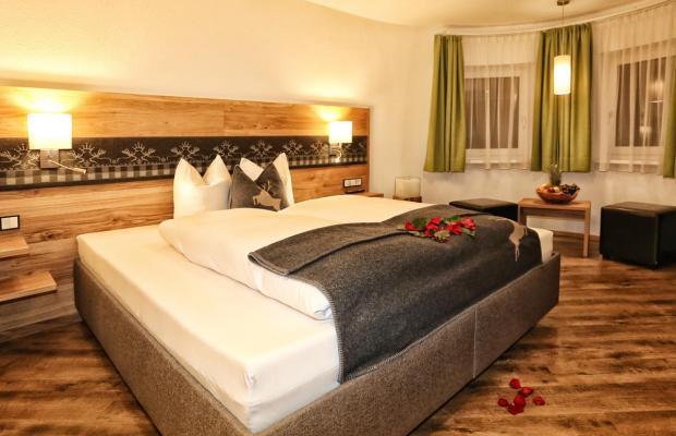 фото отеля Apart Salner изображение №5