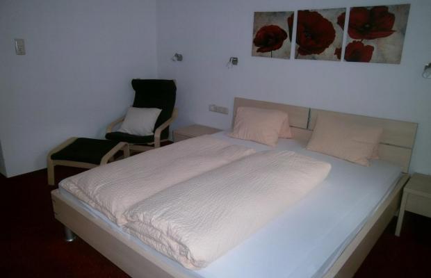 фото отеля Hirschenhof изображение №21