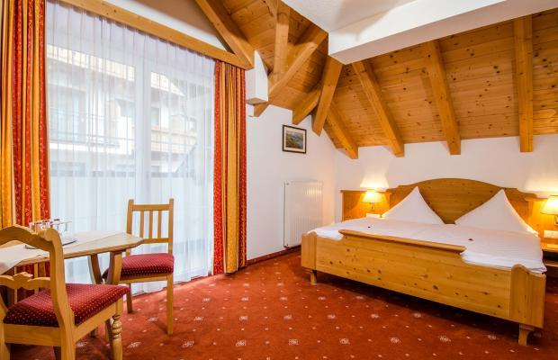 фото отеля Daniel изображение №17