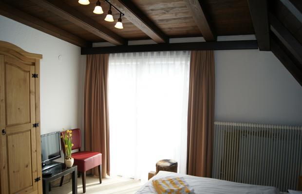 фотографии Lindenhof изображение №72