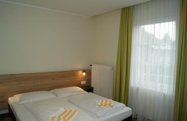 фото отеля Lindenhof изображение №25
