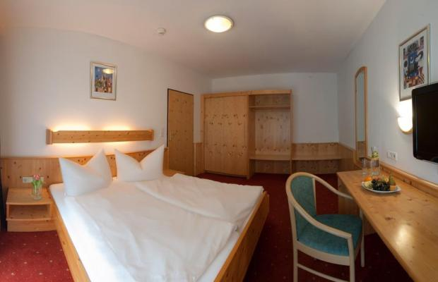 фото отеля Bierwirt Hotel изображение №21