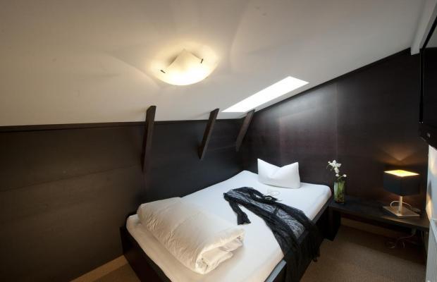фотографии Bierwirt Hotel изображение №16