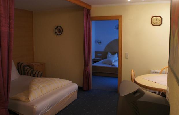 фотографии отеля Garni Kardona изображение №15