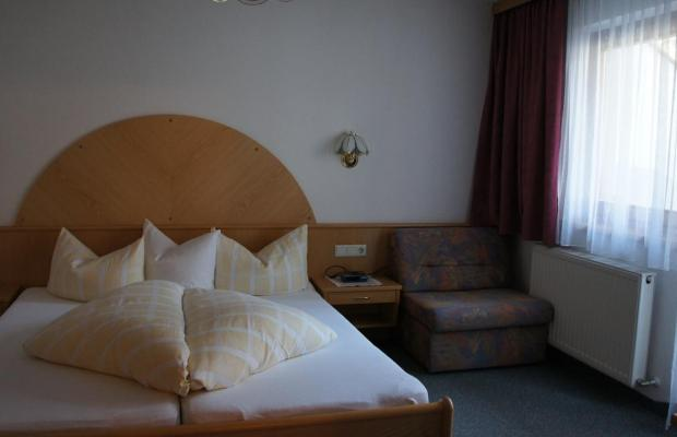 фотографии отеля Garni Kardona изображение №7