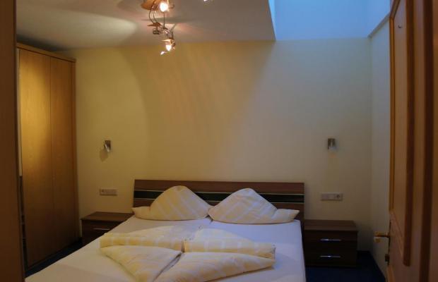 фото отеля Garni Kardona изображение №5