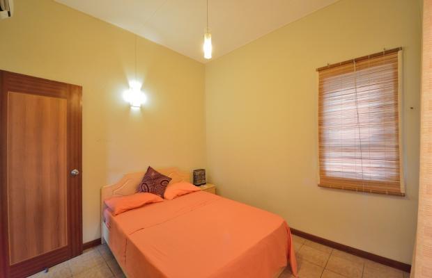 фото отеля Paradya Beach Apartments изображение №21