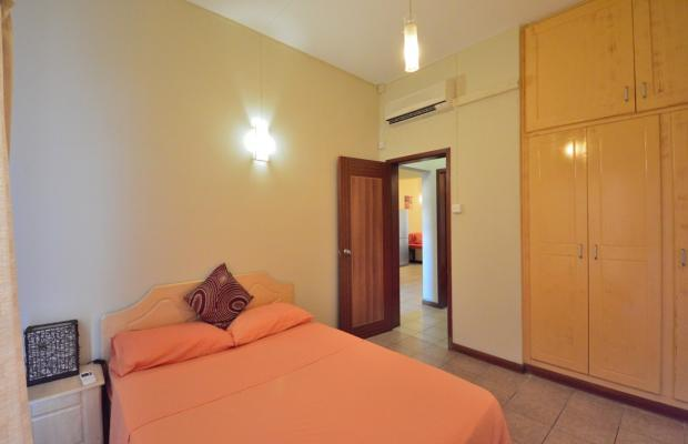 фото отеля Paradya Beach Apartments изображение №17