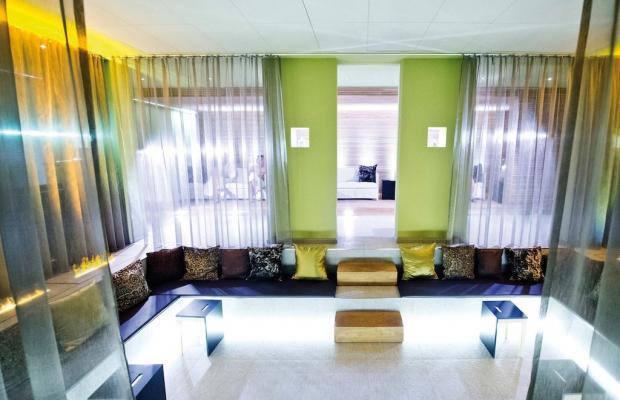 фото отеля Schwarzbrunn изображение №21