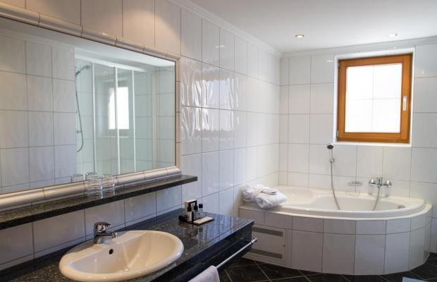 фото отеля Albona изображение №33