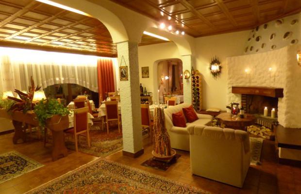 фото Villa Dorothy изображение №22