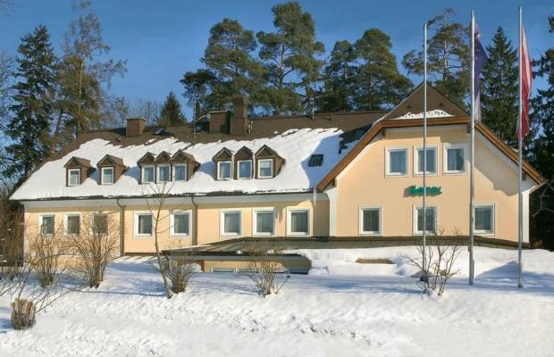 фото отеля Gasthof Hoelle изображение №37