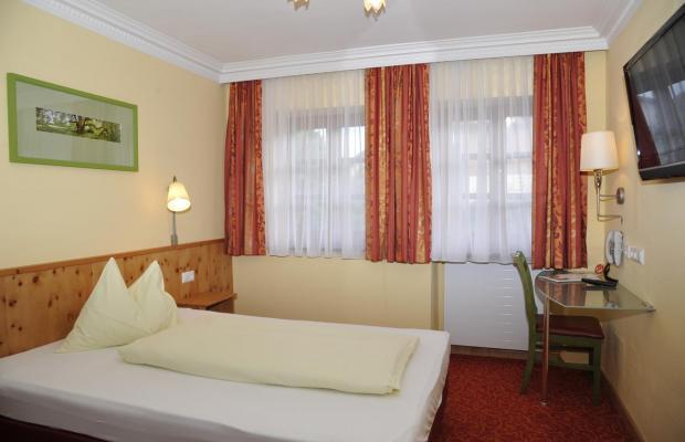 фотографии отеля Gasthof Kamml изображение №31