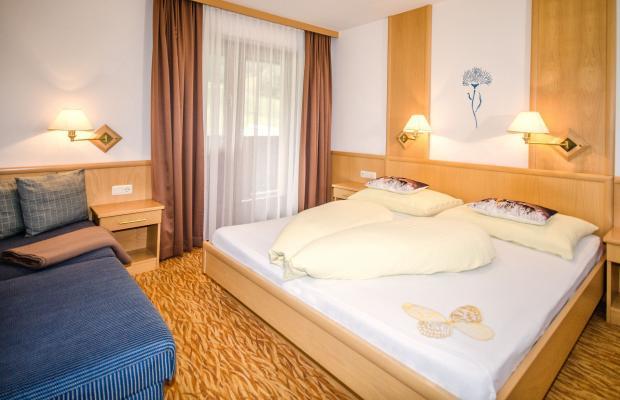 фотографии отеля Oberlehenhof изображение №7