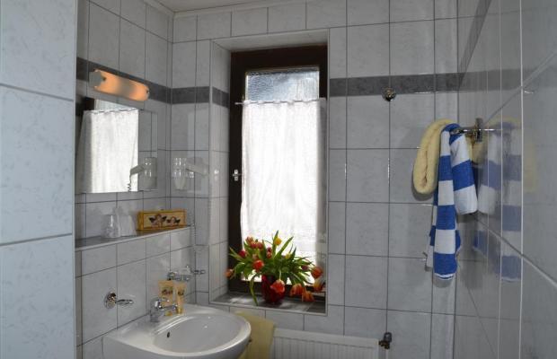 фотографии Landhaus Schafflinger изображение №16