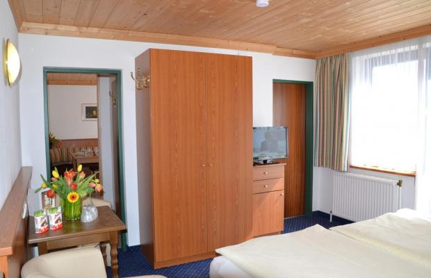 фотографии Landhaus Schafflinger изображение №4