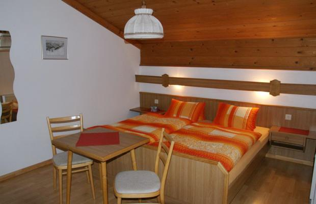 фото отеля Haus Kendlbacher изображение №17