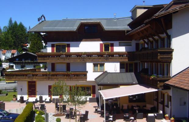 фотографии Aktivhotel Zum Gourmet (ex. Wellnesshotel Zum Gourmet) изображение №32