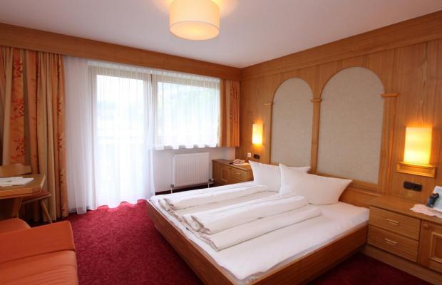 фото отеля Gastehaus Franz Riml изображение №13