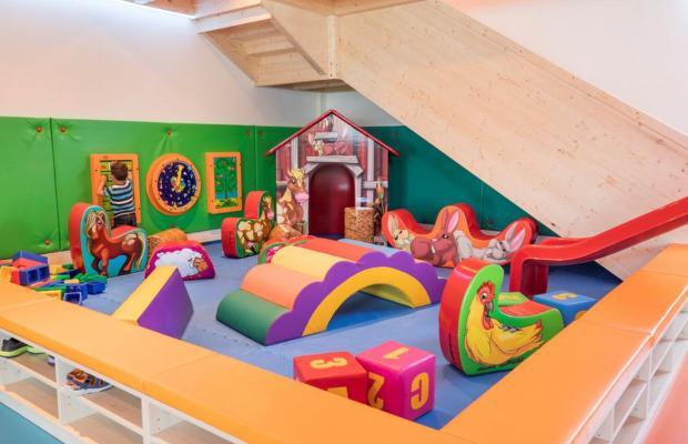фото Schlosshotel Lacknerhof  изображение №6
