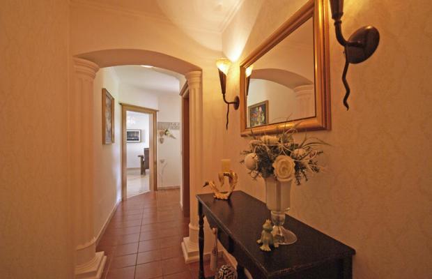 фотографии отеля Landhaus Keil изображение №35