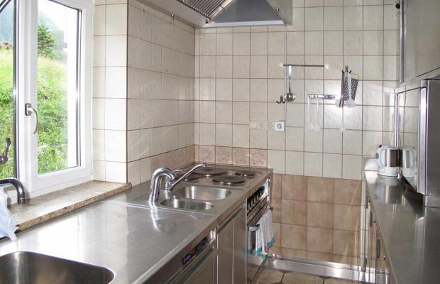 фото отеля Haus Pitzwald изображение №17
