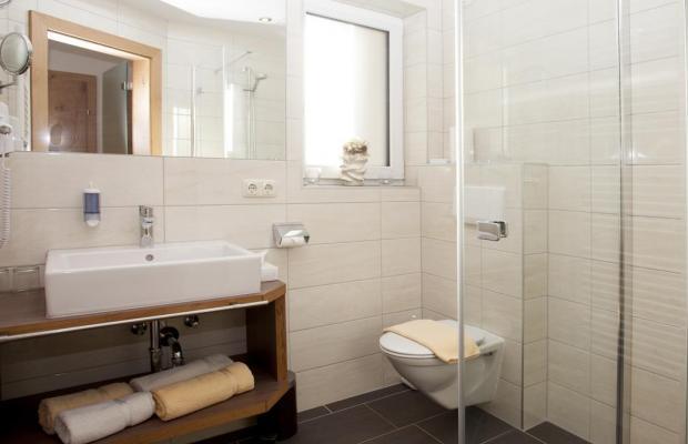 фото отеля Haus Laendle изображение №33