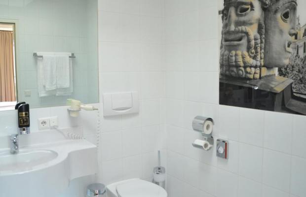 фото отеля Neutor изображение №25