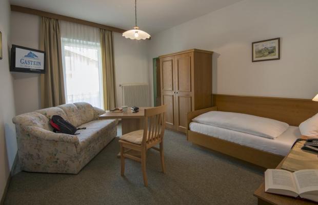 фотографии отеля Haus Friedrichsburg изображение №11