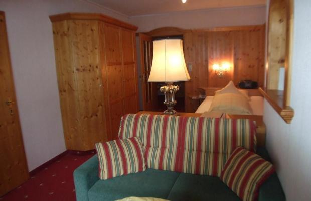 фотографии отеля Klammer's Kaernten изображение №11
