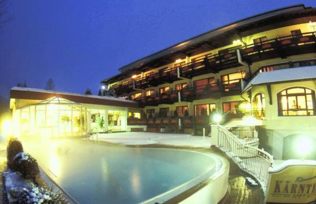 фото отеля Klammer's Kaernten изображение №5