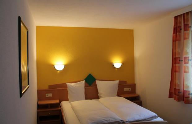 фото отеля Maximilian изображение №25