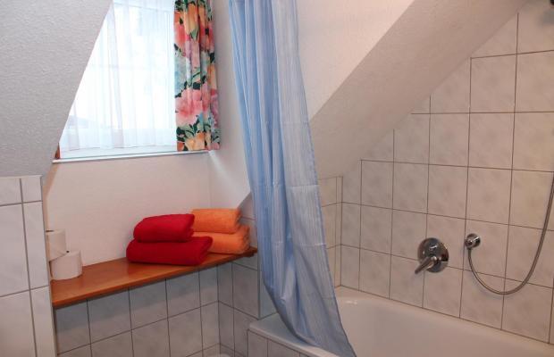 фото отеля Maximilian изображение №13